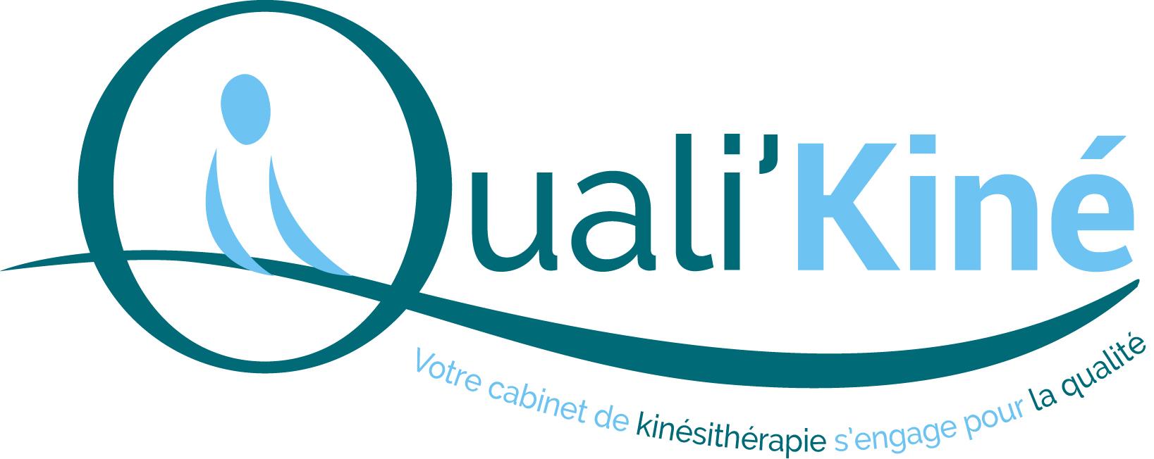 Logo_QualiKine_OK_20180216